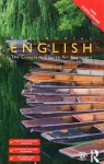 Colloquial English The Complete Course for Beginners King Gareth