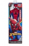 Figurka Tytan SpiderMan (E7333)