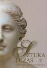 Sztuka i czas część 1 Od prehistorii do rokoka Osińska Barbara