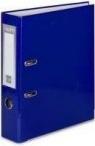 Segregator Titanum A4/50 niebieski