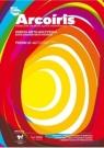 Arcoiris A1/A2 Podręcznik + MP3 praca zbiorowa