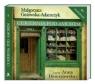 Cukiernia Pod Amorem 1 Zajezierscy  (Audiobook)