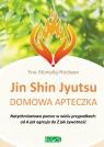 Jin Shin Jyutsu domowa apteczka. Natychmiastowa pomoc w wielu przypadkach: Stümpfig-Rüdisser Tina