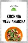 Kuchnia wegetariańska  Dobrowolska-Kierył Marta, Mrowiec Justyna