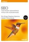 SEO czyli sztuka optymalizacji witryn dla wyszukiwarek