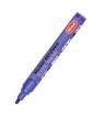Marker akrylowy TO-402 - Fioletowy (438092)