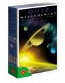 Wszechświat Quiz Mini (0585)