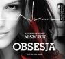 Obsesja  (Audiobook)
