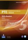 PTE General Skills Booster 5 SB with CD Steve Baxter, John Murphy