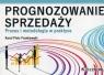 Prognozowanie sprzedażyProces i metodologia w praktyce Frankowski Karol Piotr