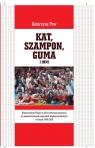 Kat Szampon Guma i inni Reprezentacja Polski w piłce siatkowej mężczyzn na Katarzyna Paw