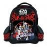 Plecak szkolny Star Wars Clone Wars model B4