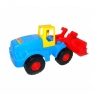Traktor ładowarka Agat