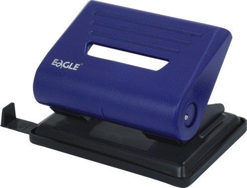 Dziurkacz EAGLE 837, 25 kartek (110-1035)