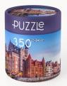 Puzzle 350: Polskie miasta - Gdańsk (DOP300390)