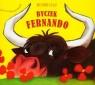 Byczek Fernando