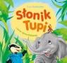 Słonik Tupi i inne opowiadania Stadtmuller Ewa