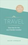 The Green Edit: Travel Kinsman Juliet