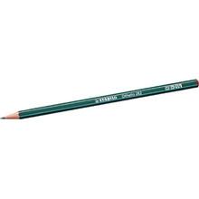 Ołówek Stabilo Othello 282/B