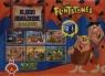The Flintstones Klocki obrazkowe 12 elementów (0885)