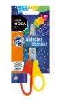 Nożyczki S1 Kidea (NOS1KA)