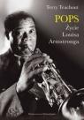 Pops Życie Louisa Armstronga