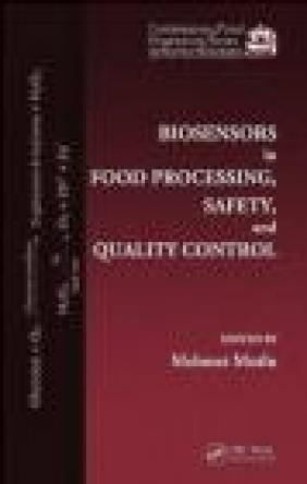 Biosensors in Food Processing M Mutlu
