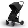 Wózek Zapp Flex Plus (1398991000)