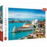 Puzzle 2000: Wenecja, Włochy (27085)