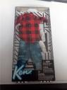 Barbie modne ubranka dla Kena 2