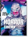 Horror Cinema Duncan Paul, Müller Jürgen