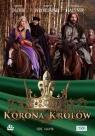 Korona Królów Sezon 2 Odcinki 164-190 DVD
