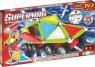 Supermag Tags Wheels 143 (185)