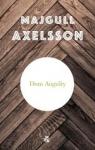 Dom Augusty Axelsson Majgull