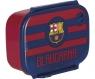 Lunch box dziecięcy FC Barcelona