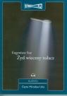 Żyd wieczny tułacz  (Audiobook)