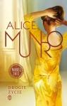 Drogie życie  Munro Alice