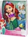 Ariel pływająca (96385)