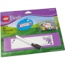 LEGO Friends Name Sing (850591)