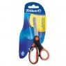 Nożyczki ergonomiczne Supersoft 5cm (804851)