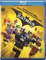 Lego Batman. Film (Blu-Ray)