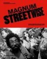 Magnum Streetwise The Ultimate Collection of Street Photography McLaren Stephen
