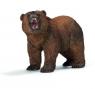 Niedźwiedź Grizzly (14685)