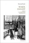 Wokół Zagłady Szkice o literaturze Holokaustu