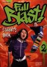 Full Blast 2 Student's Book Gimnazjum Mitchell H.Q.
