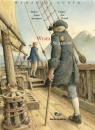 Wyspa skarbów  (Audiobook) Stevenson Robert Louis