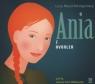 Ania z Avonlea  (Audiobook) Montgomery Lucy Maud