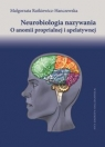 Neurobiologia nazywania O anomii proprialnej i apelatywnej Rutkiewicz-Hanczewska Małgorzata