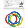 Drut dekoracyjny - 4 kolory (362309)