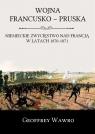 Wojna francusko-pruska